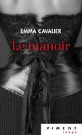 Le Manoir, Tome 1