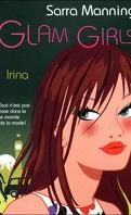 Glam Girls : Irina