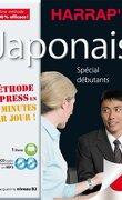 Harrap's Japonais : Méthode Express