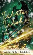 Les McGregors, Tome 3.5 : Winter Wishes
