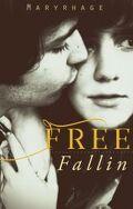 Free Fallin', Tome 1