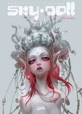 Sky-Doll, Tome 4 : Sudra