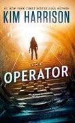 Peri Reed, Tome 2 : The Operator