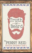 Winston Brothers, Tome 1 : Truth or Beard