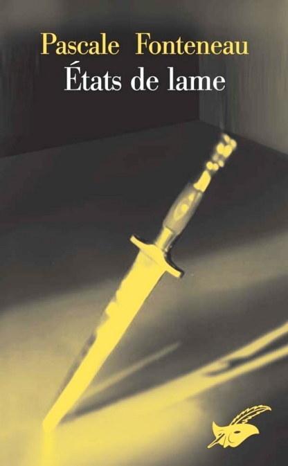 cdn1.booknode.com/book_cover/792/full/etats-de-lame-792318.jpg