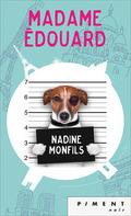 Les enquêtes du commissaire Léon, tome 1 : Madame Edouard