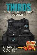 THIRDS Beyond the Books Volume 1