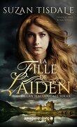 Le Clan MacDougall, Tome 1 : La Fille de Laiden