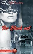 The Submissive, Tome 1 : The Black Cat