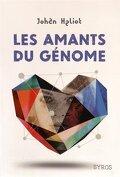 Les amants du génome
