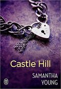 On Dublin Street, Tome 2.5 : Castle Hill
