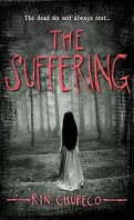 The Girl from the Well, Tome 2 : The Suffering