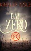 Chroniques des Arcanes, Tome 3,5 : Day Zero