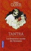 Tantra : la dimension sacrée de l'érotisme