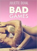 Bad games, Tome 3
