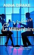 La voleuse et le milliardaire