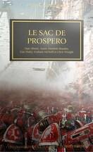 Le sac de Prospero (Horus Heresy Omnibus)