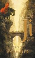 Le Secret de Ji, L'intégrale 1