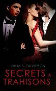 Secrets & trahisons