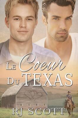 Couverture du livre : Texas, Tome 1 : Le coeur du Texas