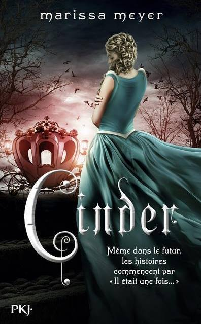 TAG : Do I have that Book Challenge Les-chroniques-lunaires-tome-1-cinder-799496