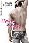 Roméo & Jules, Intégrale