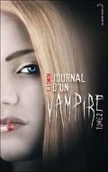 Journal d'un vampire, Tome 2 : Les Ténèbres