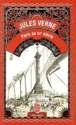 Paris au XXᵉ siècle