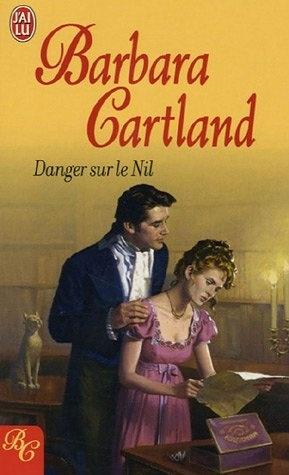 cdn1.booknode.com/book_cover/80/full/danger-sur-le-nil-79875.jpg