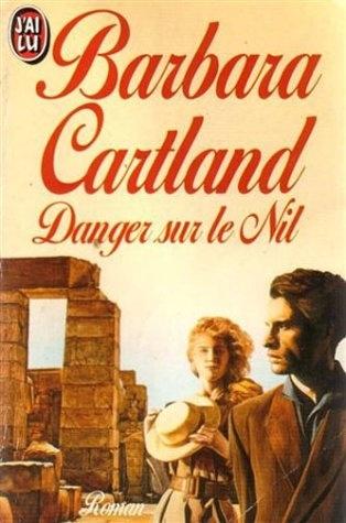 cdn1.booknode.com/book_cover/80/full/danger-sur-le-nil-79876.jpg