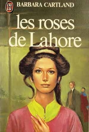 cdn1.booknode.com/book_cover/80/full/les-roses-de-lahore-79984.jpg