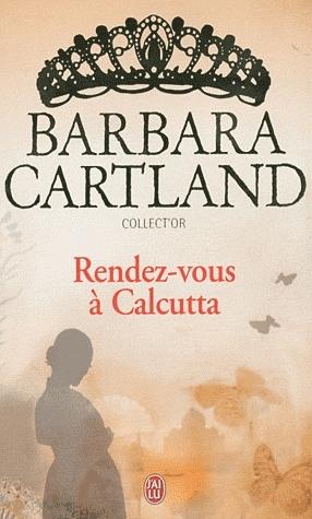 cdn1.booknode.com/book_cover/80/full/rendez-vous-a-calcutta-80192.jpg