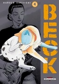 Beck, tome 4