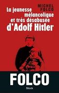 Jeunesse mélancolique... d'Adolf Hitler