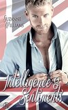 Intelligence et sentiments