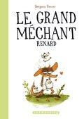 Le Grand Méchant Renard (Éd. spéciale)