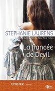 Cynster, Tome 1 : La fiancée de Devil