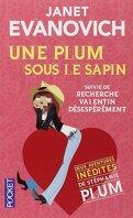 Stéphanie Plum, Tome 12.5 : Recherche Valentin Désespérément