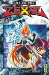 Yu-Gi-Oh! : Zexal, Tome 9