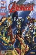 All-New Avengers 1