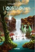 L'Orbitaorlus - La Communauté de l'Oeil
