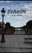 Evaron