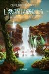couverture L'Orbitaorlus - La Communauté de l'Oeil