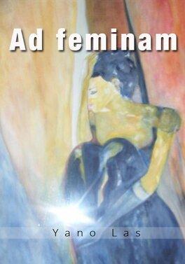 Couverture du livre : Ad feminam