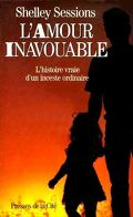 L'amour inavouable