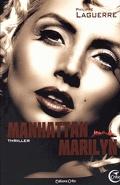 Manhattan Marilyn