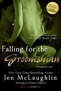 Wedding Dare, Tome 1 : Falling for the Groomsman