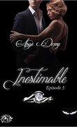 Inestimable, Episode 5