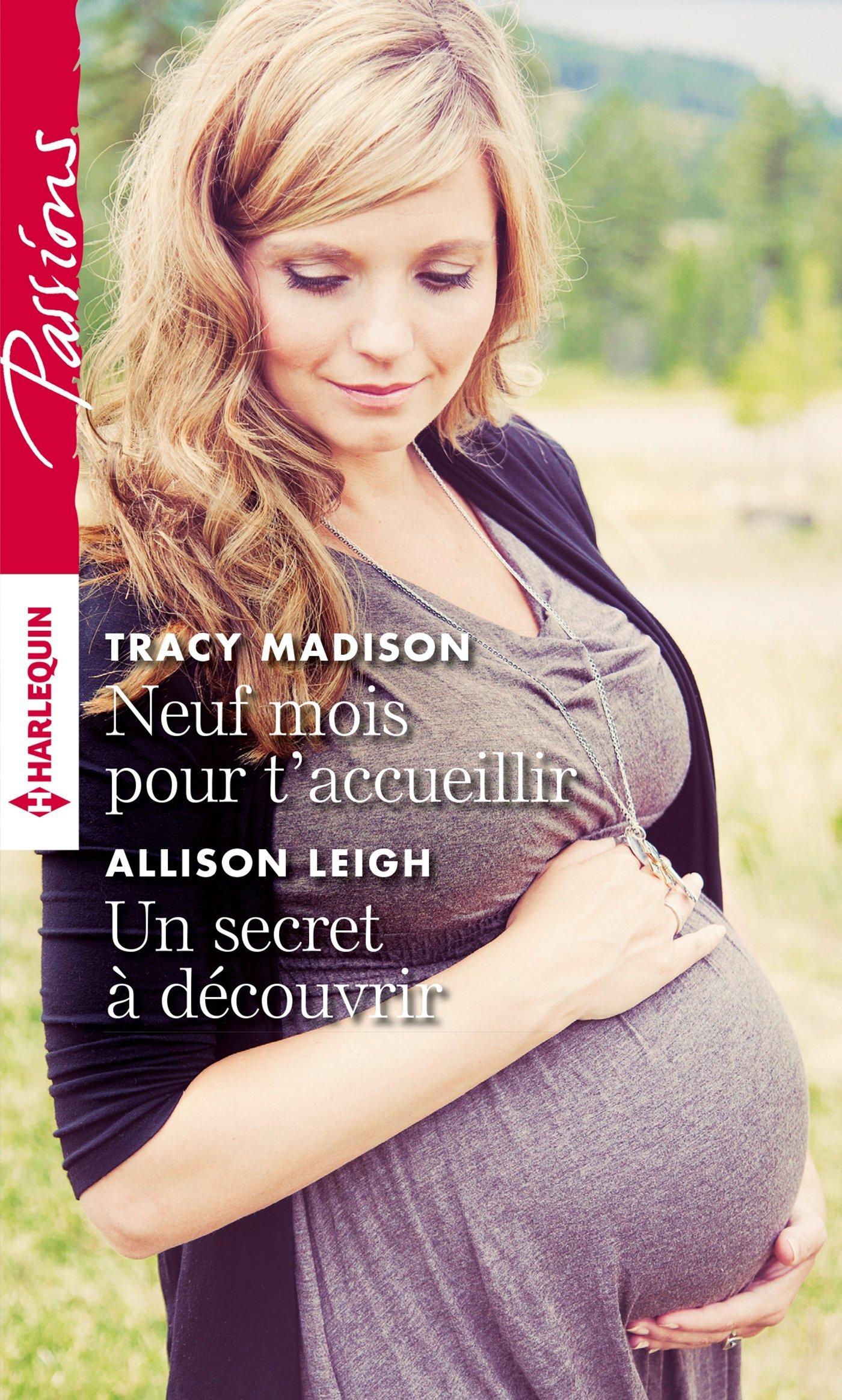 cdn1.booknode.com/book_cover/804/full/neuf-mois-pour-t-accueillir-un-secret-a-decouvrir-803819.jpg