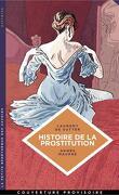 La Petite Bédéthèque des savoirs, Tome 10 : Histoire de la prostitution